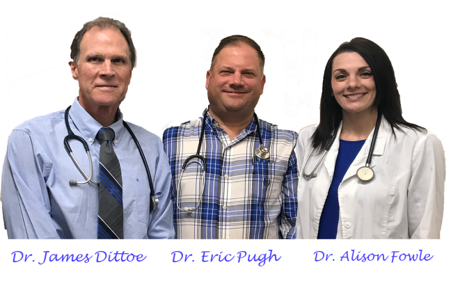 3 doctors with names 3-15-18.png